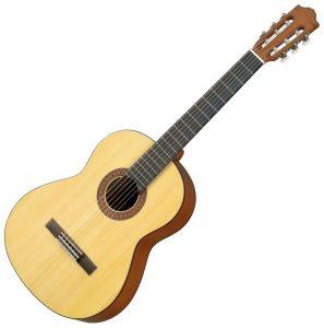 španielska gitara