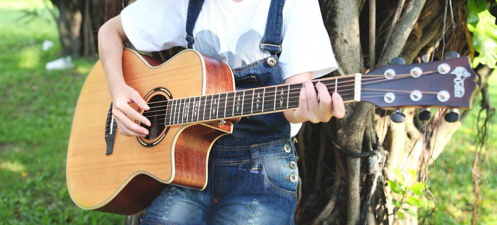 gitary
