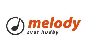 melodyshop