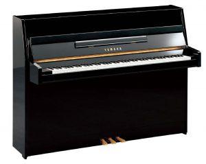 klavír yamaha b1-pe