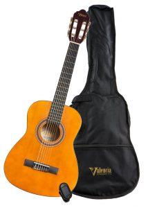 detska gitara