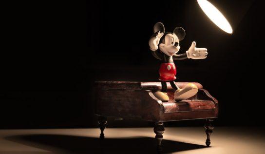 Klavír pre deti – objavte malého umelca!