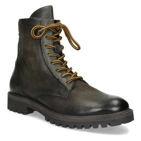 1099c40358317 Štýlové tenisky a topánky – prehľad tých najkultovejších modelov a ...
