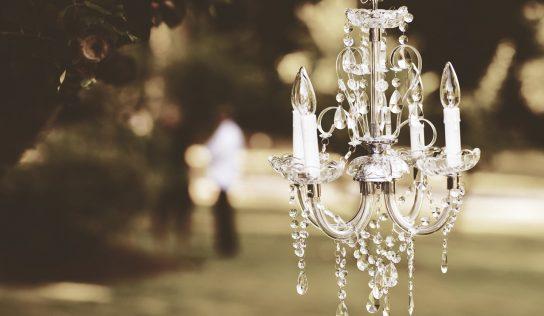 Stropné svietidlá alebo lustre – veľký prehľad tých najlepších!