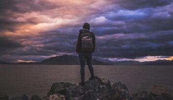 5 vecí, bez ktorých sa na svojich cestách nezaobídete