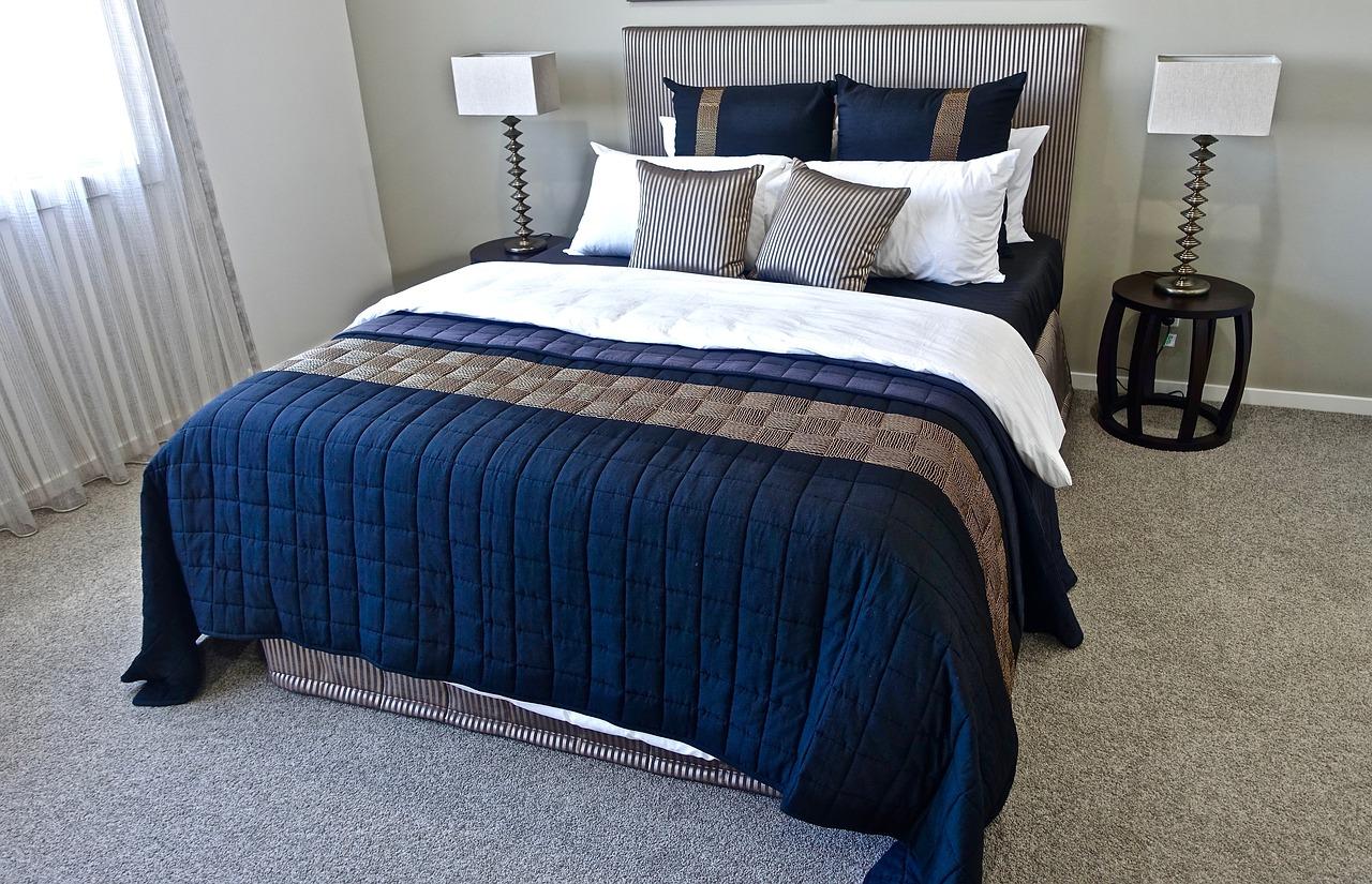 d777c37d07fc Tento dekoratívny a zároveň mimoriadne praktický prvok odporúčame ako  súčasť každej spálne. Určite by sa hodil aj deťom do detskej izby
