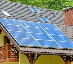 Solárne panely – pomôžeme Vám so správnym výberom!