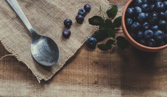 Acai berry – všetko čo potrebujete vedieť + skúsenosti a recenzie