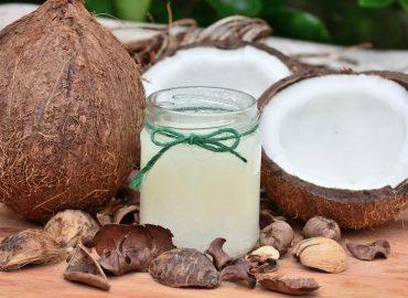 Kokosový olej – zázrak na počkanie alebo prehnaný mýtus?