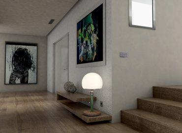 Renovácia bytu môže byť zábava!