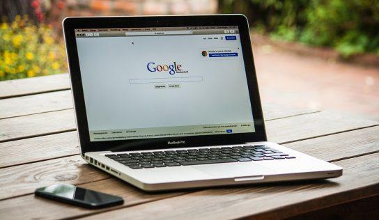 Čo je Google reklama a ako ju správne používať?