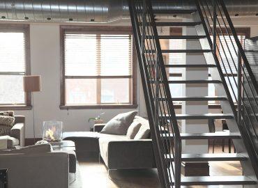 Viete ako si zariadiť byt?