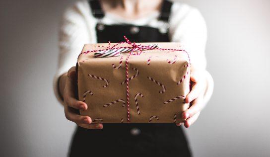 Potešte seba alebo svojich blízkych štýlovým darčekom za rozumnú cenu