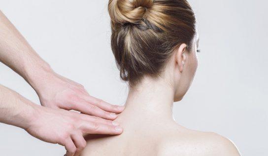Čo robiť proti bolesti chrbta?
