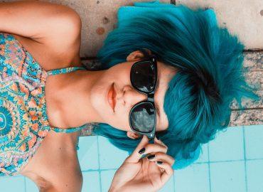 Slnečné okuliare nie len vlete – chráňte si zrak!