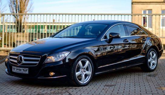 Oplatí sa kúpa nového auta a aké sú alternatívy?