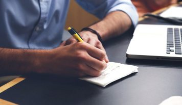 Čo nesmie chýbať vkancelárii pre dosiahnutie maximálnej produktivity?