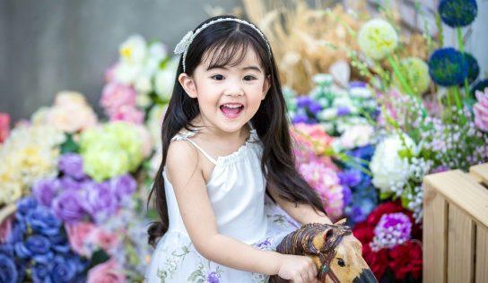 Neviete vybrať darček pre vaše dieťa? Poradíme vám