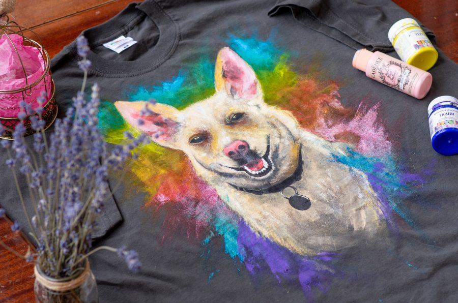 Ako začať spotlačou tričiek či reklamných predmetov sobmedzeným rozpočtom?
