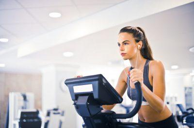 Ako schudnúť zdravo a efektívne? Odpoveď je jednoduchá