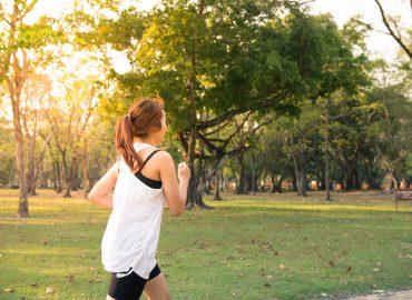 Ako začať behať? Všetko čo potrebujete vedieť