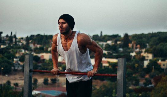 Ako začať cvičiť a dostať sa do formy rýchlo a efektívne?