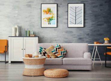 Ozdobte si príbytok zaujímavými aštýlovými dekoráciami