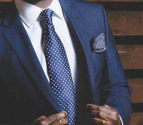 Pánske obleky na každú príležitosť