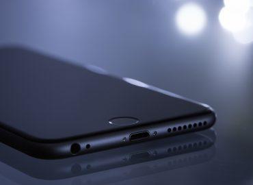 5 dôvodov, prečo sa iPhone 7 oplatí aj v roku 2021